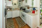 685 Villa Grove Avenue - Photo 12