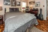 685 Villa Grove Avenue - Photo 20