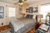 685 Villa Grove Avenue - Photo 21