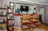 685 Villa Grove Avenue - Photo 8