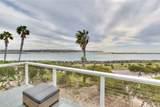 2605 Ocean Front Walk - Photo 3