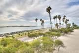 2605 Ocean Front Walk - Photo 6