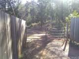 64 Breckenridge Court - Photo 2