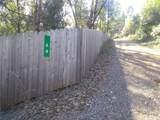 64 Breckenridge Court - Photo 3