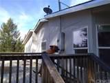 64 Breckenridge Court - Photo 5