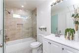 15236 Runnymede Street - Photo 7