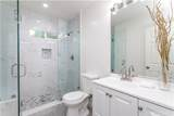 15236 Runnymede Street - Photo 9