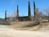 58555 Red Shank Dr. Road - Photo 1