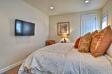 604 Manhattan Beach Boulevard - Photo 16