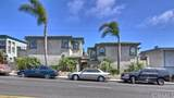 604 Manhattan Beach Boulevard - Photo 23