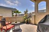 604 Manhattan Beach Boulevard - Photo 9