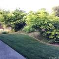 2390 Ritchie Circle - Photo 4