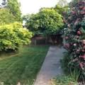 2390 Ritchie Circle - Photo 5