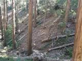 0 Alder Creek - Photo 2