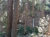 0 Alder Creek - Photo 3