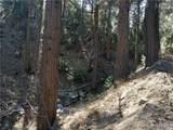 0 Alder Creek - Photo 5