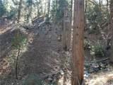 0 Alder Creek - Photo 6