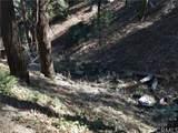 0 Alder Creek - Photo 8