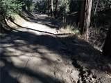 0 Alder Creek - Photo 9