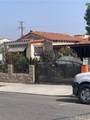 6356 Arbutus Avenue - Photo 1