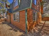 525 Santa Barbara Avenue - Photo 20