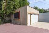 642 Crescent Heights Boulevard - Photo 23