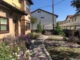 116 Del Marino Place - Photo 15