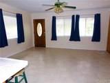 2910 Juanita Place - Photo 18