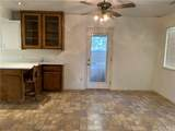 1523 Country Club Drive - Photo 10