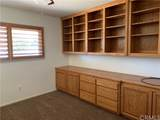 1523 Country Club Drive - Photo 11