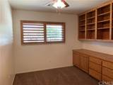 1523 Country Club Drive - Photo 12