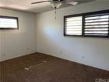 1523 Country Club Drive - Photo 14