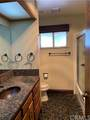1523 Country Club Drive - Photo 15