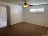 1523 Country Club Drive - Photo 16