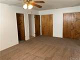 1523 Country Club Drive - Photo 17