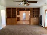 1523 Country Club Drive - Photo 4