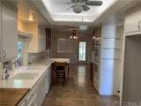 1523 Country Club Drive - Photo 7