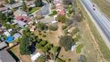 22338 Falcon Crest Circle - Photo 22
