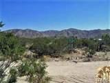 8757 Desert Willow - Photo 2