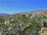 8757 Desert Willow - Photo 3