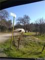 65 View Lane - Photo 6