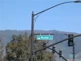 15389 Muscat Avenue - Photo 14