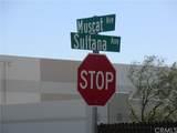 8166 Sultana Avenue - Photo 11
