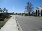 8166 Sultana Avenue - Photo 16