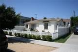 825 Obispo Avenue - Photo 1