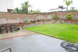 7045 Palm Drive - Photo 16