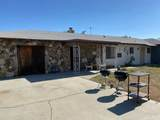 13175 Cholla Road - Photo 1