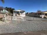 23410 Vista Way - Photo 1