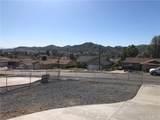 23410 Vista Way - Photo 2