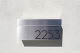 2253 Elden Avenue - Photo 3